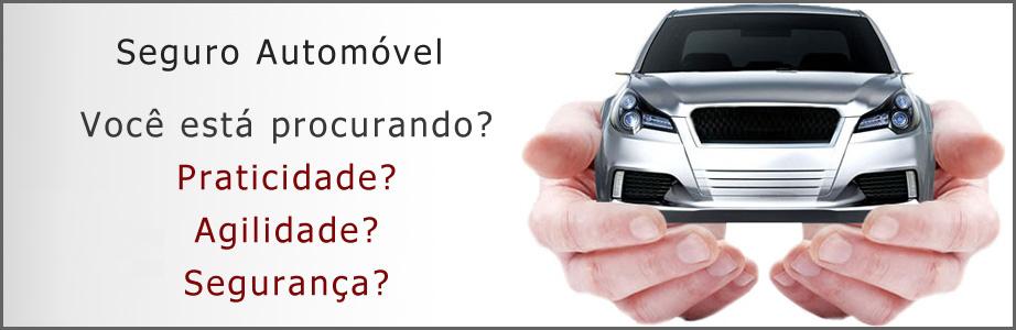 seguro_automovel1
