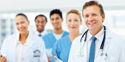 equipo_medico2